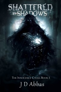 Shattered-by-Shadows-front-cover-Ebook, 19,25